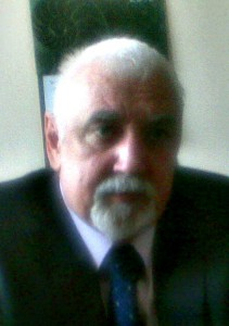 prof_jamrozek